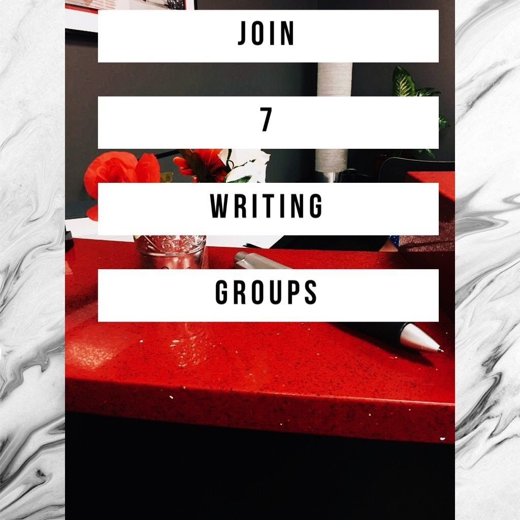 How to Be a Better Blogger with These 7 Writing Communities