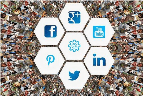 Social Media Monitoring Tips to boost engagement