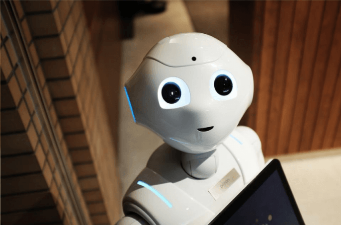 Do You Know Writing Robots Can Make You Have More Free Time?