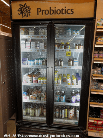 Refrigerated_probiotics