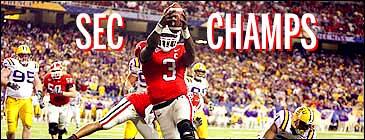 SEC Champs