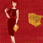 Joan and the Xerox machine