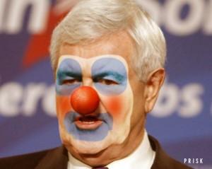 https://i2.wp.com/www.mostlymuppet.com/wp-content/uploads/2011/02/newt_clown-300x239.jpg
