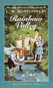 rainbowvalley
