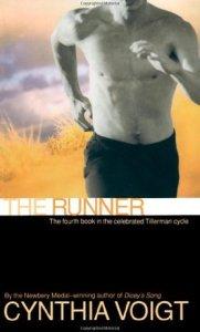 therunner