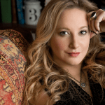 Leigh-Bardugo-Author-Photo