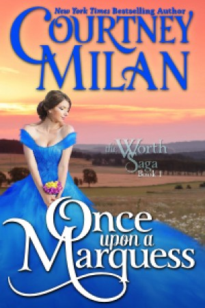 once upon a marquess book cover