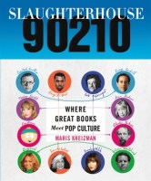 slaughterhouse 90210 book cover