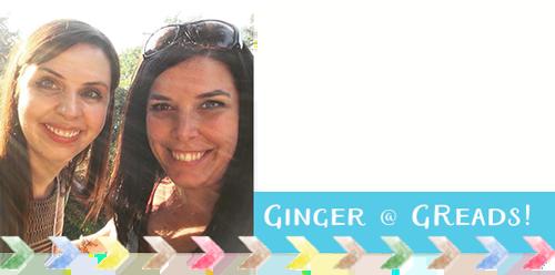 ginger-morganmatsonweek