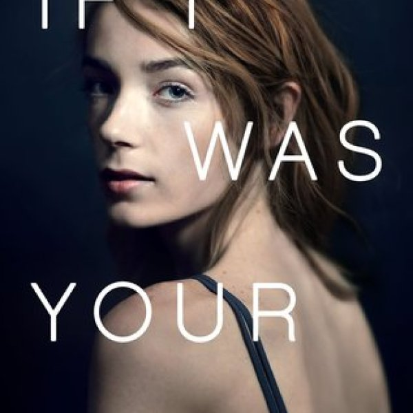 If I Was Your Girl by Meredith Russo | Review
