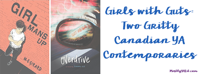 girls-with-guts-two-gritty-canadian-ya-contemporaries-banner