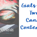 girls-with-guts-two-gritty-canadian-ya-contemporaries-banner-twitter