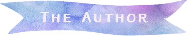 about-author-myal-banner
