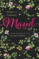 maud-melanie-fishbane-book-cover