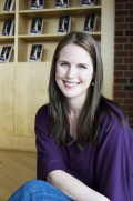 marissa-meyer-author-photo