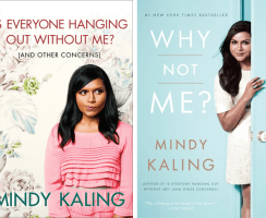 mindy-kaling-books-covers