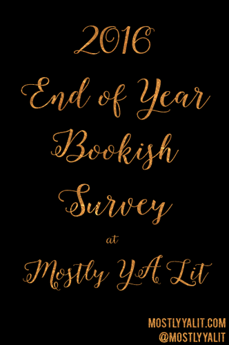2016-end-of-year-survey-mostly-ya-lit