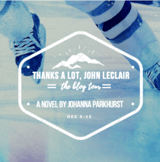 thanks-a-lot-john-leclair-blog-tour-banner