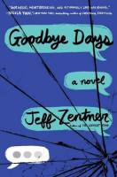 goodbye-days-jeff-zentner-book-cover