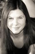 johanna-parkhurst-author-photo