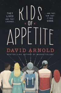 kids-of-appetite-book-cover-david-arnold