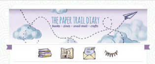 paper-trail-diary-book-blog