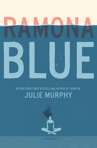 Three Swoony Summer Reads That Get It Right   Ramona Blue, Coming Up for Air & When Dimple Met Rishi