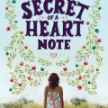 the-secret-of-a-heart-note-stacey-lee-book-cover