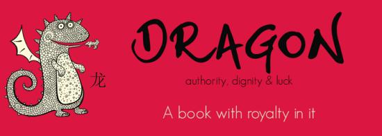 cny-zodiac-book-tag-dragon-mostly-ya-lit