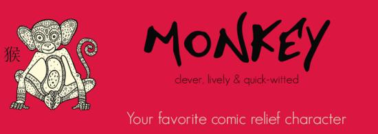 cny-zodiac-book-tag-monkey-myal