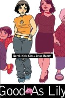 good-as-lily-derek-kirk-kim-jesse-hamm-book-cover