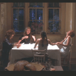 practical-magic-group-movie-still