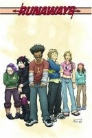 runaways-brian-k-vaughan-book-cover