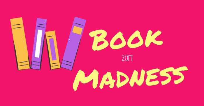 book-madness-2017-banner