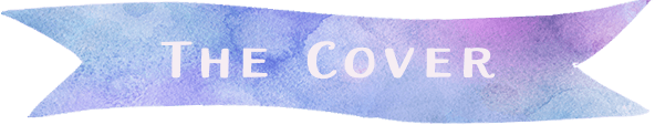 the-cover-myal-banner