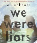 A Very Literary Review: We Were Liars by E. Lockhart