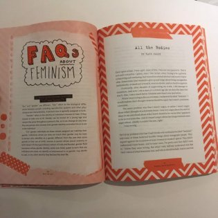 here-we-are-feminism-page-from-book-3