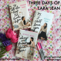 3-days-lara-jean-square-banner