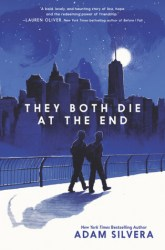they-both-die-at-the-end-adam-silvera-book-cover