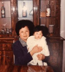 grandma-tiff