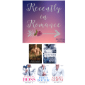 recently-in-romance-mostly-ya-lit-oct-2017