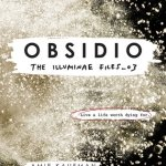 Obsidio by Amie Kaufman and Jay Kristoff | 5 Star Review