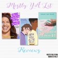 mostly-ya-lit-reviews-sweetie-iwishyou-goodbyesummer