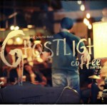 Ghostlight Coffee Celebrates Second Anniversary With Second Location Announcement