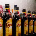 Seven Years in Mexico – The Kahlua Story