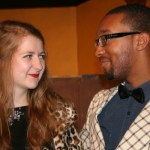 ON STAGE DAYTON REVIEW: Little Shop of Horrors (Playhouse South)