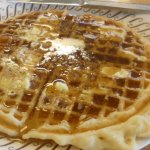 Six Pack: Top 6 DRUNK DINING SPOTS in the Dayton Area