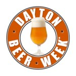 Welcome to Dayton Beer Week 2013!