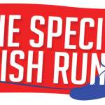 The Special Wish Run