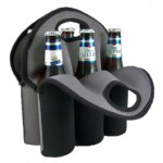 Gift Ideas For The Beer Geek In Your Life